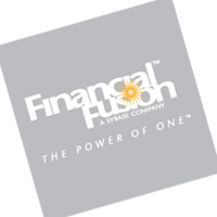 Financial Fusion 65 download
