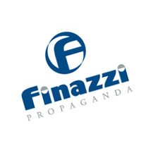 Finazzi Propaganda download