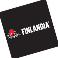 Finlandia download