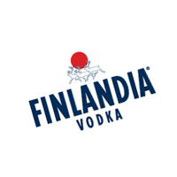 Finlandia Vodka 77 download