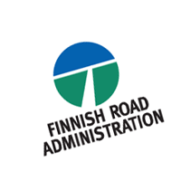 Finnish Road Administration download