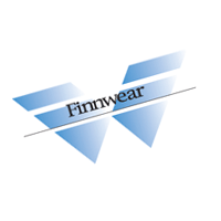 Finnwear download