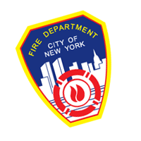 Fire Department City of New York download