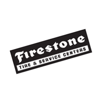 Firestone 90 download