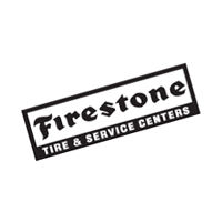 Firestone 91 vector