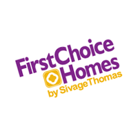 First choice homes download first choice homes vector for 1st choice builders