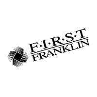 First Franklin vector