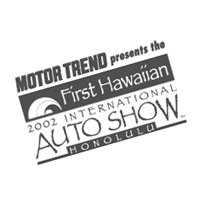 First Hawaiian International Auto Show download