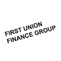 First Union Finance Group download
