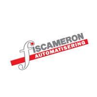 Fiscameron Automatisering vector