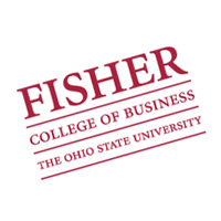 Fisher College of Business 113 vector