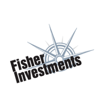 Fisher Investments vector