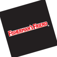 Fisherman's Friend 117 vector