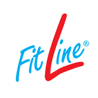 FitLine download