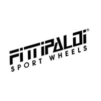 Fittipaldi Wheels vector