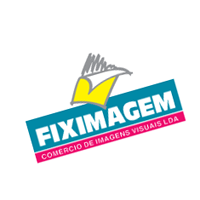 Fiximagem download