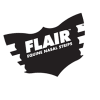 Flair 133 vector
