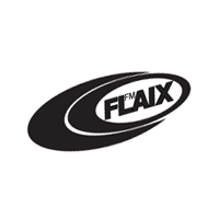 Flaix FM download