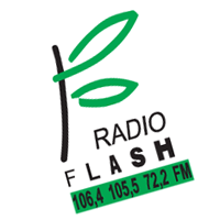 Flash Radio download