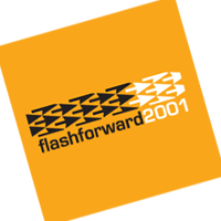 Flashforward2001 vector