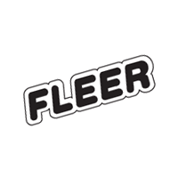 Fleer 139 download