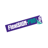 FlexiSIGN-PRO 6 download