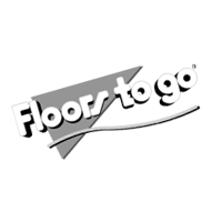Floors to Go download