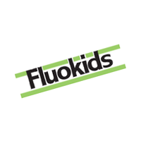Fluokids download
