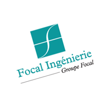 Focal Ingenierie vector
