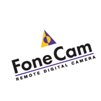 FoneCam download