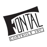 Fontal Controls vector
