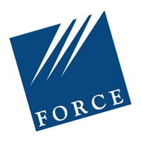 Force Financial download