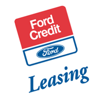 Used ford car finance buy a used car with ford for Ford motor credit financing