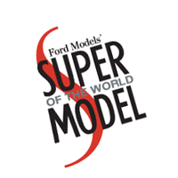 Ford Models' Super of the World download