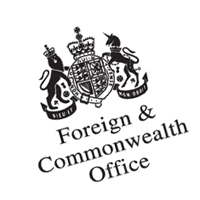 Foreign & Commonwealth Office download