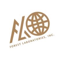 Forest Laboratories 64 vector