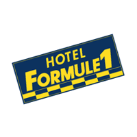 Formule 1 Hotel 78 download