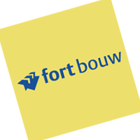 Fort Bouw download