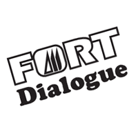Fort Dialogue download