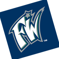 Fort Wayne Wizards 87 download