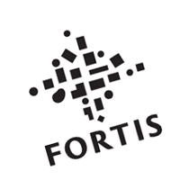 Fortis 94 vector