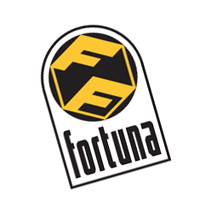 Fortuna 100 download