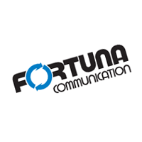 Fortuna Communication vector