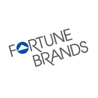 Fortune Brands 101 vector