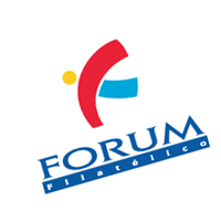 Forum Filatelico vector