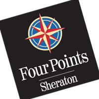 Four Points Sheraton 112 vector