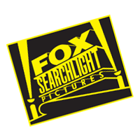 Fox Searchlight Pictures download