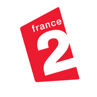France 2 TV download