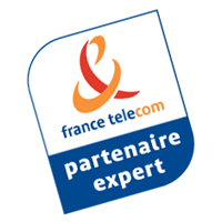 France Telecom 140 download