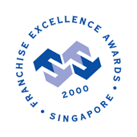 Franchise Excellence Awards download